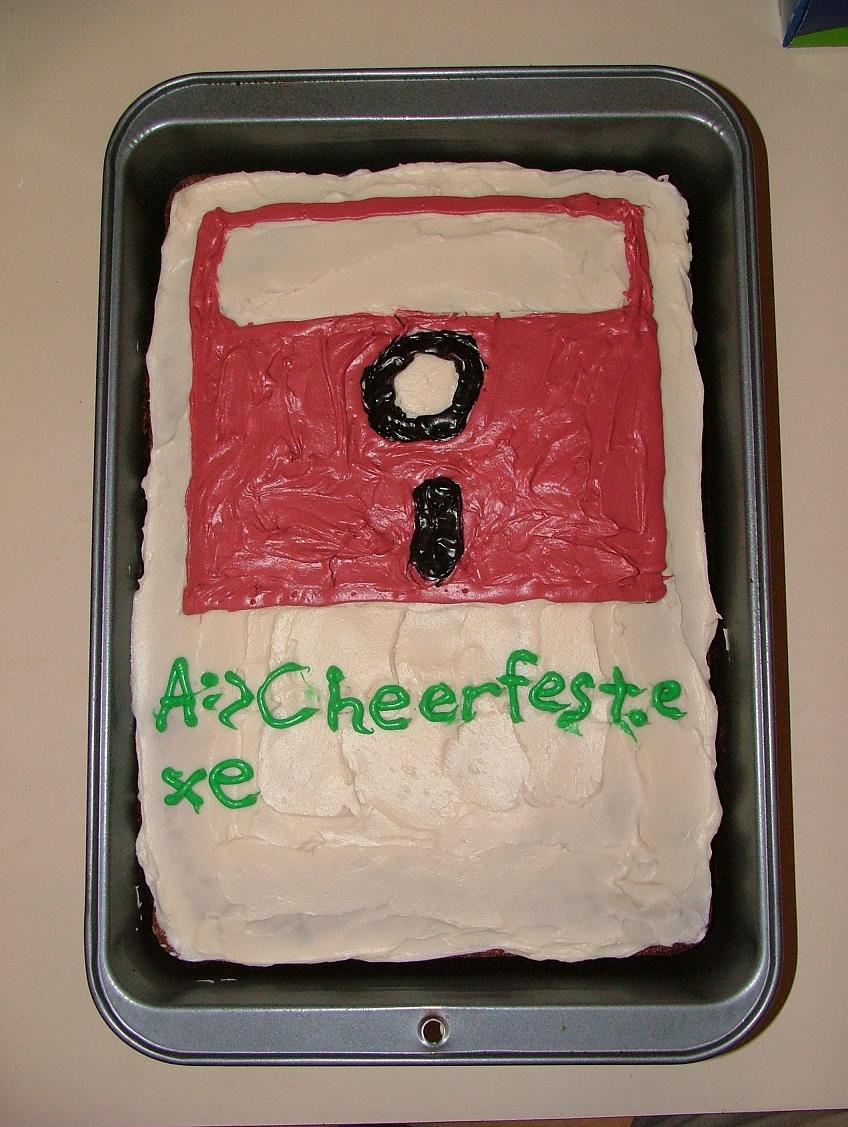 cake-christmas-cheerfestfloppy.jpg